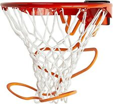New Spalding Back Atcha 8352s Basketball Ball Return Training Aid, Orange