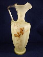 Moser Bohemian & Czech Art Glass