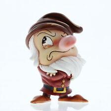 Disney Enesco Figurine Ornament Blanche-Neige et les 7 Nains A9042 Grincheux