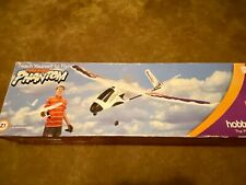 HobbyZone Firebird Phantom BRAND NEW IN BOX!!