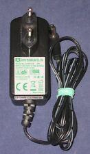 Chargeur Original JENTEC CH0612-E 12V 0.5A 5.5mm/2.1mm
