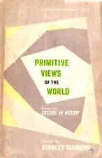 Primitive Views of the World