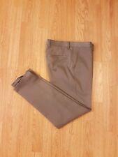River Island Grey Metallic Suit Trousers (NEW)