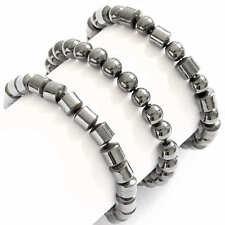 Unbranded Hematite Jewellery for Men