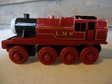 Thomas and Friends Wooden Railway Arthur 2003
