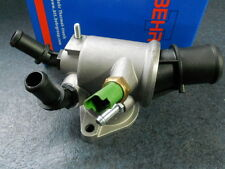 Für Opel VECTRA C BEHR Thermostat 1.9 CDTI Diesel NEU Z19DTL Z19DTJ Z19DTH 16V
