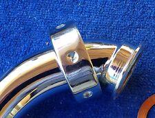 MONTESA COTA 25  Y COTA 49, ROSCA ESCAPE  MODELOS DE 49 cc.
