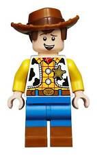 Lego 10766 Toy Story 4 Wood als Minifigur neu