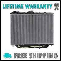 BRAND NEW RADIATOR #1 QUALITY & SERVICE, PLEASE COMPARE OUR RATINGS | 3.2 3.5 V6