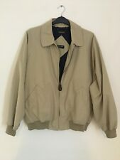 Jaeger Jacket UK Size M Smart Going Out