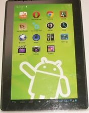 """Zeki 10.1"""" Quad Core Tablet with 8GB, Wi-Fi and Dual Cameras"""