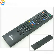 SONY REMOTE CONTROL REPLACE RM-GD011 RM-FGD001 KDL55XBR45 etc