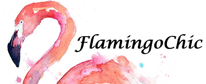 FlamingoChic