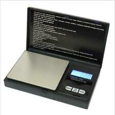 200g/0.01g LCD Digital Pocket Scale Jewelry Gold Gram Balance Weight Scale new