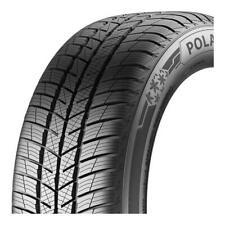 Barum Polaris 5 205/55 R16 91H M+S Winterreifen