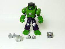 Marvel Minimates Toys R Us Series 17 Robot Hulk