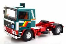 Volvo F12 Green 1977 Camion Truck 1:18 Model ROADKINGS