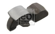 Schlepphebel, Motorsteuerung für Motorsteuerung FEBI BILSTEIN 07915