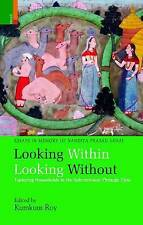 NEW Looking Within Looking Without