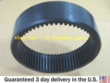 JCB BACKHOE - ANNULUS RING GEAR (PART NO. 450/10205)