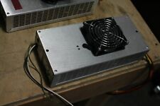 Mercon Fcc16192-2/120 120v/6.5A/60Hz-1600V/1600 mA/580W Transformer/Power Supply