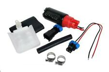 Aeromotive Stealth 325 Fuel Pump  E85 325LPH  11565 #11565 11165