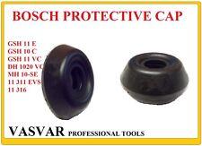 bosch hammer breaker  gsh 10 c  Protective Cap  /SPARE PARTS