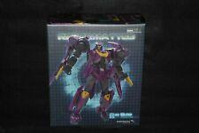 Transformers Mastermind Creations Reformatted R41 Ultio Ratbat TFCon 2019 MISB