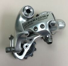 CAMPAGNOLO DAYTONA REAR DERAILLEUR 10 OR 9 SPEED