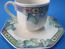 Kaffeetasse  Lombardia  Leonardo Marie-Claire Gallo Villeroy /& Boch