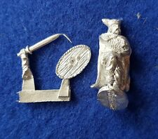 Warlord Games Celt chief (3)