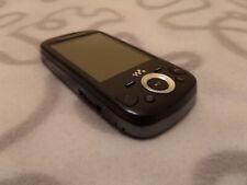 Sony Ericsson W20i Zylo Very good condition PROTOTYPE , PROTO Not Working