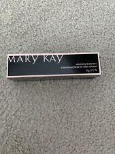 Mary Kay Volumisimg Brow Tint
