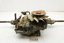 Murray Huskee Spicer 4900-3 Transaxle Transmission 93264