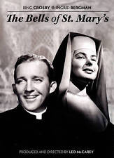 The Bells of St. Marys (DVD, 2013)