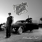 Moonshine Bandits Blacked Out New Sealed CD LACS  Colt Ford FAST Shipping!