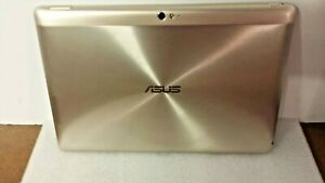 ASUS TRANSFORMER PAD INFINITY TF700T 32 GB 8MP CAMERA WITH ROOCASE, 1GB MEMORY!