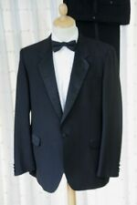 One Button Long 32L Suits & Tailoring for Men