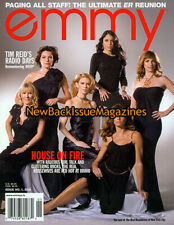 Emmy 2/09,The Real Housewives of New York City,Bethenny Frankel,February 2009