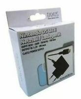 Nintendo DS - DS Lite ALIMENTATORE ADATTATORE AC CAVO DI RICARICA CARICABATTERIA