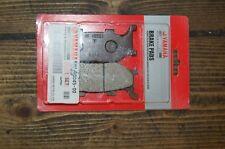 PASTICCA ANT. 5VUW004500 YAMAHA TMAX 500 2004/7