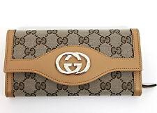 Gucci Geldbörsen für Damen