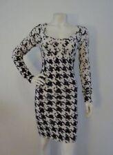 GUESS Women's Rayon Bodycon Dress Dresses