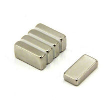 x50 0.05kg Pull 3mm dia x 0.5mm N42 Neodymium Craft Magnet