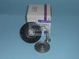 Tensor Servicios Ssangyong Kyron Original 6642000010 Sivar G076354