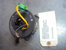 airbag klokveer squib Opel Agila A  1.0i Twinport 44kW Z10XEP 16685