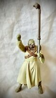 1996 STAR WARS - TUSKEN RAIDER - Power of the Force Kenner Action Figure