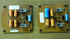 one midway top gun EM Motor speed board pcb 0603-00917-8100