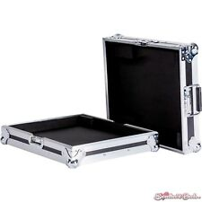 DEEJAY LED TBHPROFX12V2 Fly Drive Case For Mackie PROFX12 /PROFX12v2 DJ Mixer