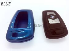 PROTECTIVE SHELL COVER SMART KEYLESS 3 4 BUTTON KEY FOB REMOTE BMW M SPORT F20